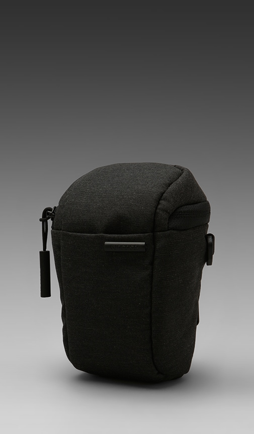 Point and Shoot Camera Bag
