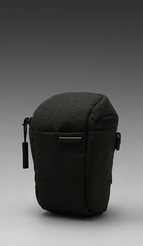Point and Shoot Camera Bag