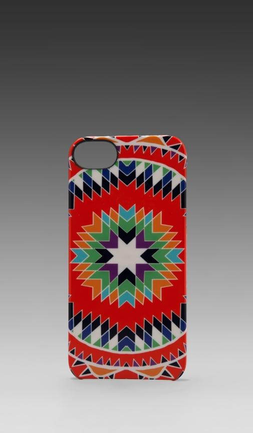 Mara Hoffman iPhone 5 Snap Case