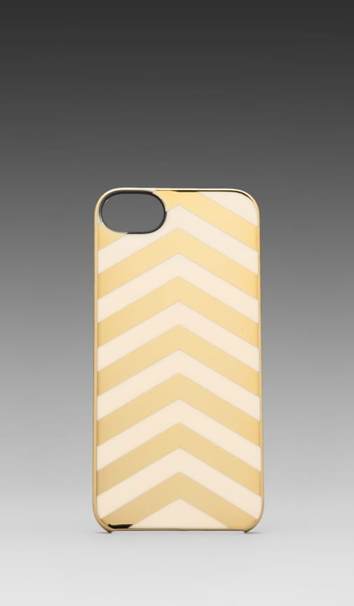Snap Case for iPhone 5