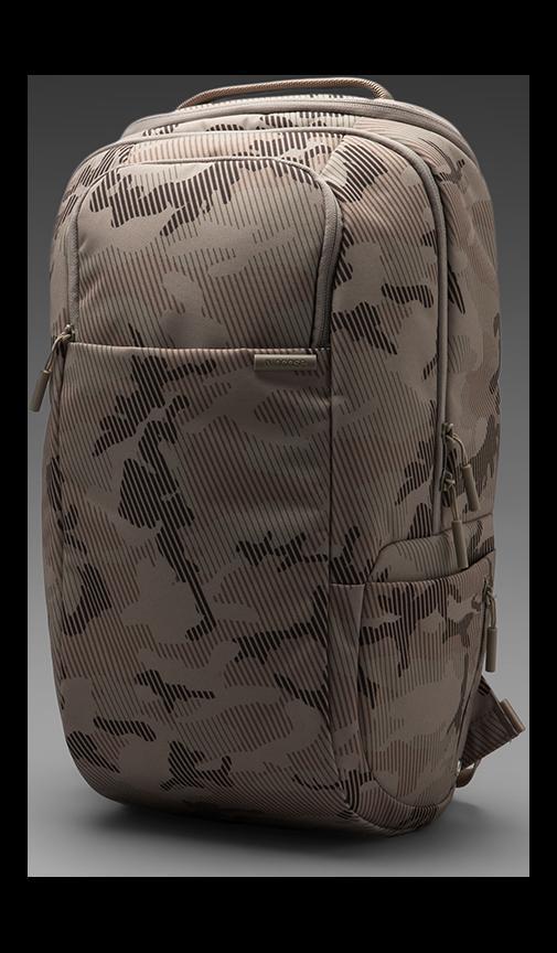 Capsule DSLR Pro Pack