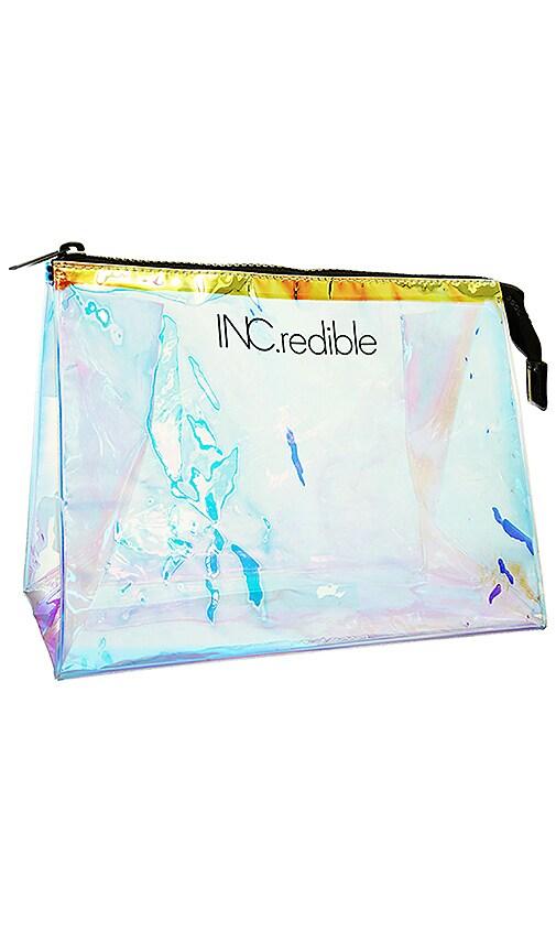 Holographic Bag