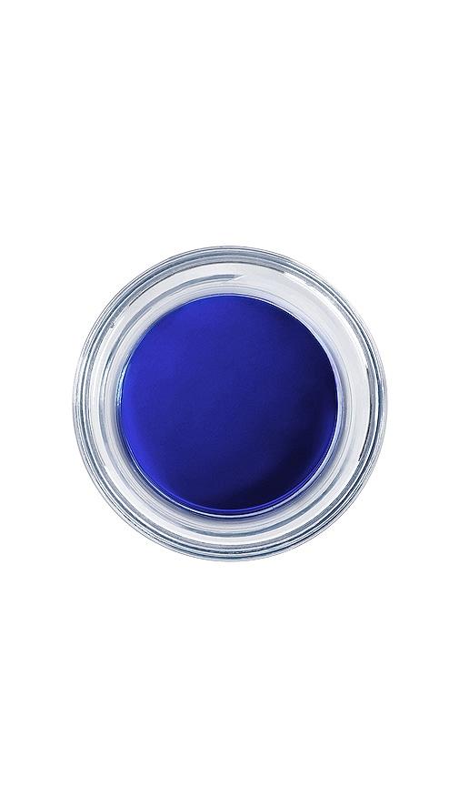 Lid Slick Eye Pigment