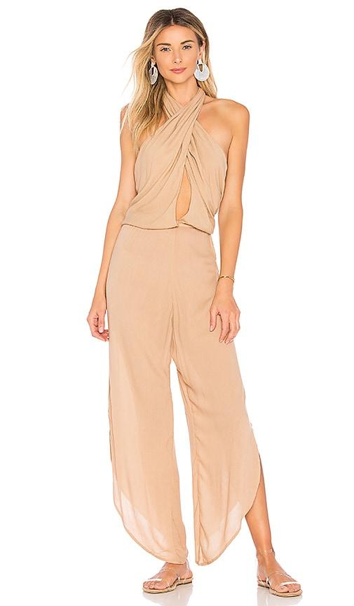 Pearl Jumpsuit