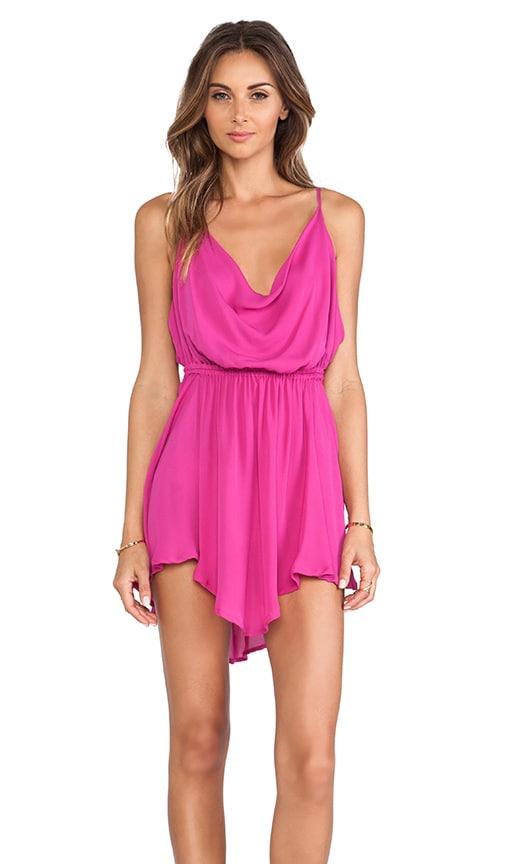 Tahani Cocktail Dress