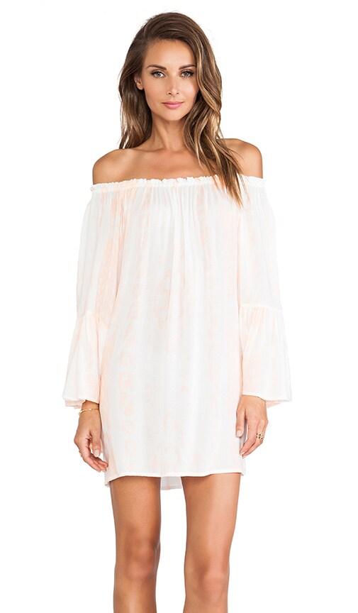 X REVOLVE Kamani Mini Dress