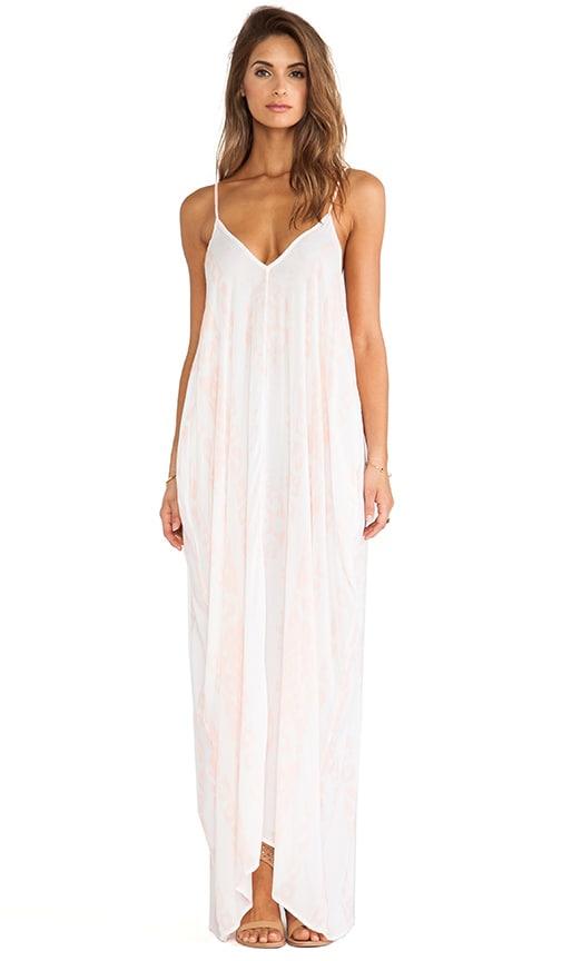 X REVOLVE Nala Maxi Dress