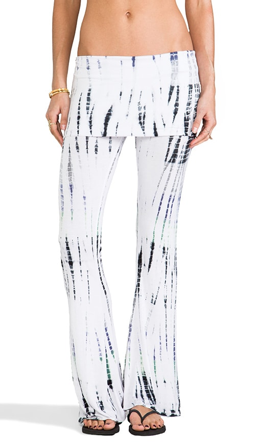 Ainslie Flare Lounge Pant