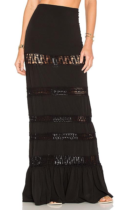 Nina Skirt