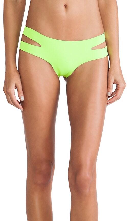 Gimlet Bikini Bottom