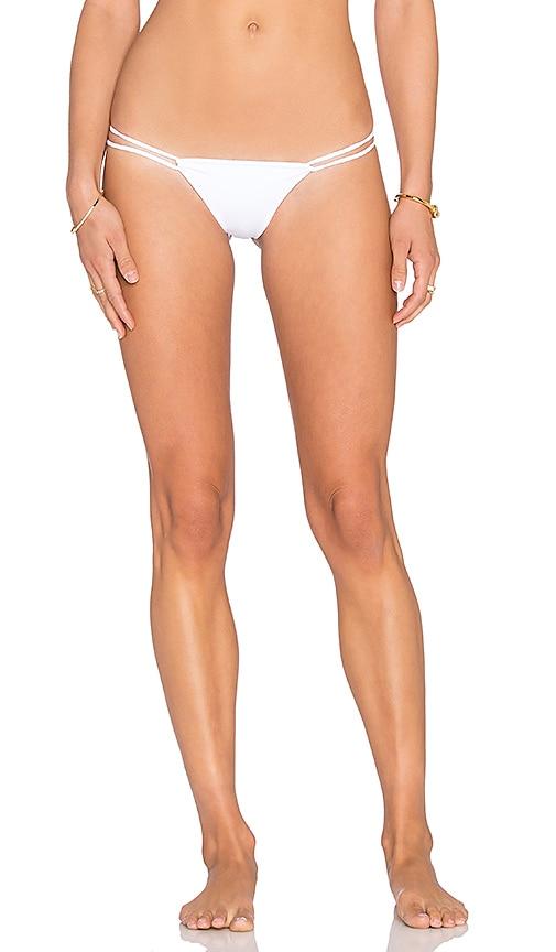 Maresol Bikini Bottom
