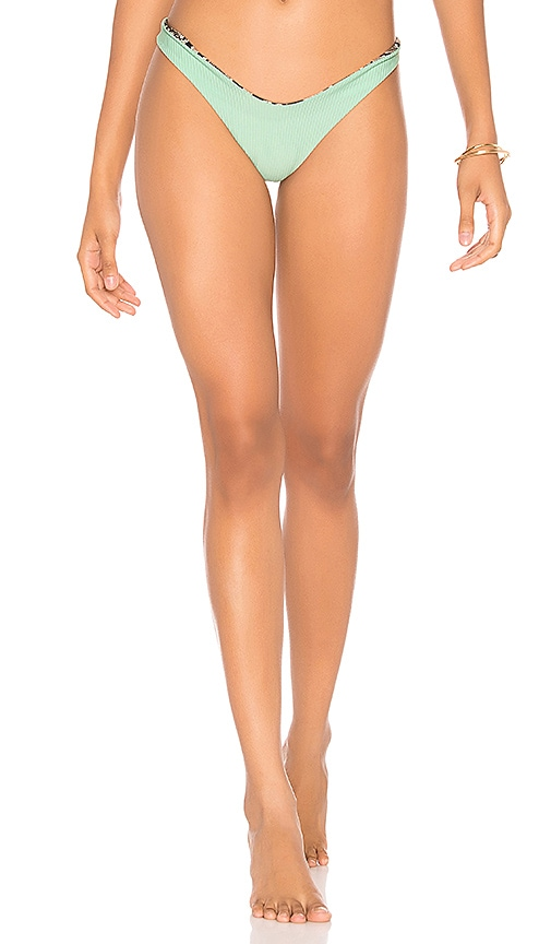 Lorde Bottom