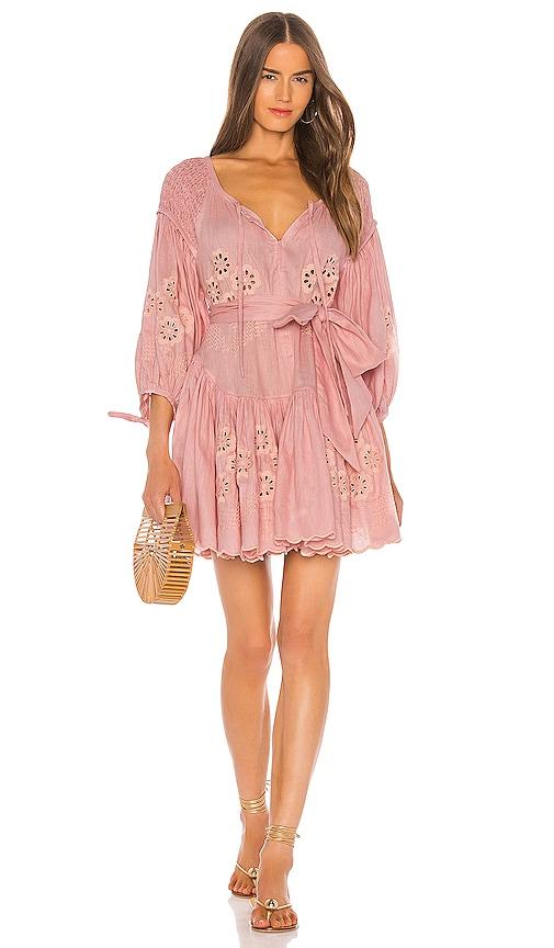 Innika Choo Dresses Meg Nettick Dress