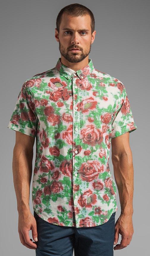 Grateful Dead S/S Shirt