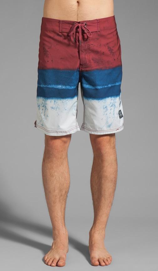 Le Blur Boardshort