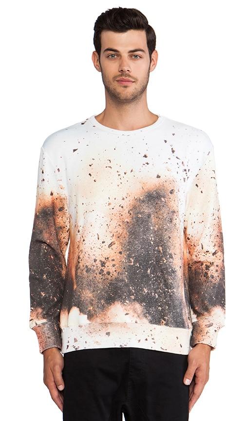 Dirt Sweater