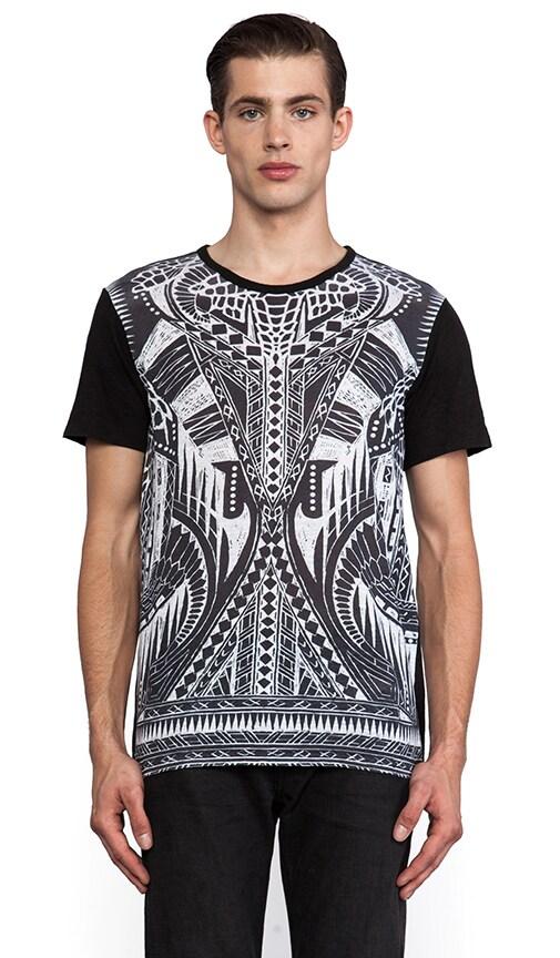 Tael T-Shirt