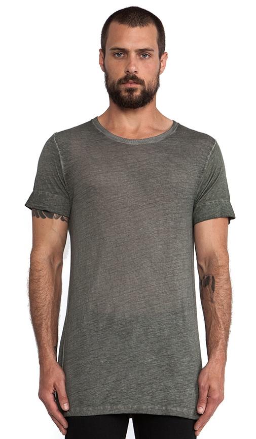 Nais T-Shirt