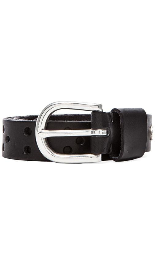 Verokee Belt