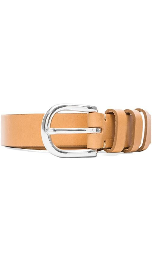 Demany Belt