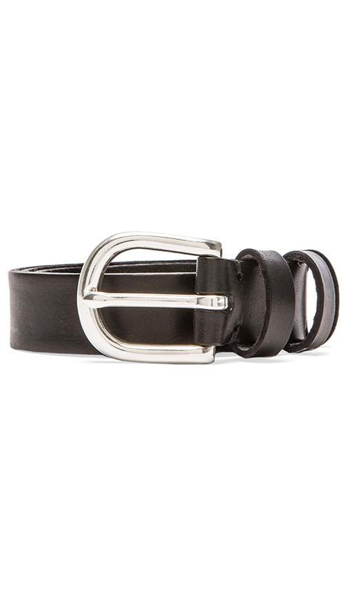 Demany Belt