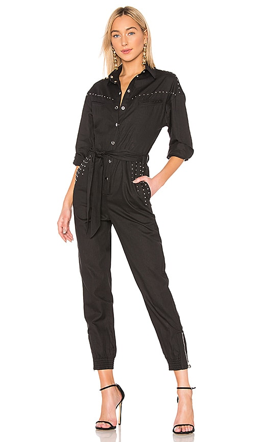 Nicely Jumpsuit