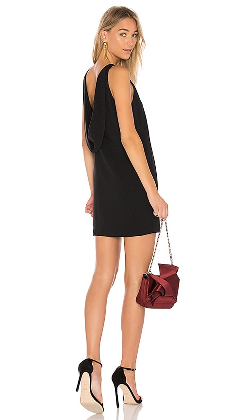 IRO Anaja Dress in Black