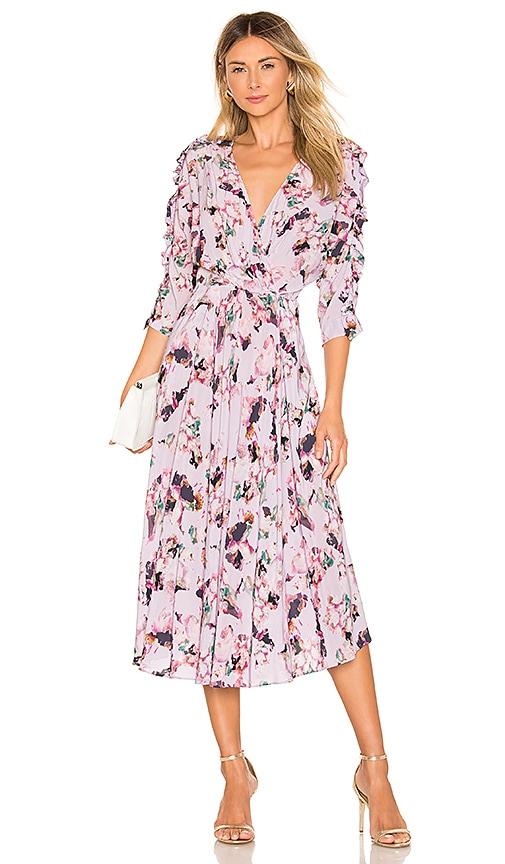 Liky Dress