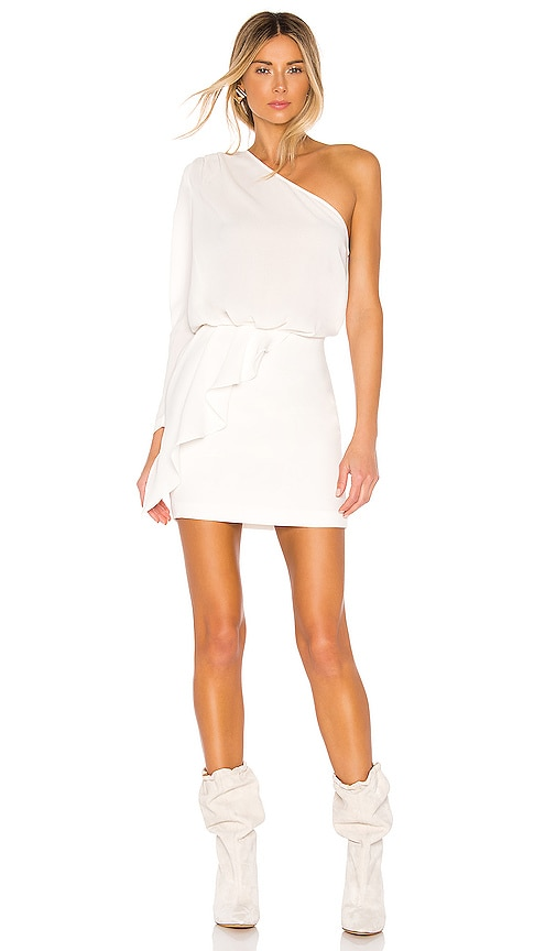 Cypress Dress