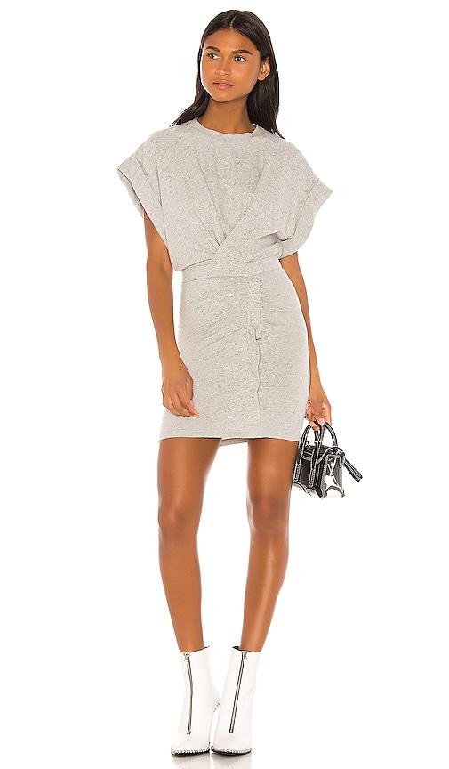 Wynot Dress
