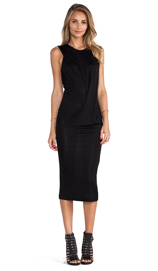 Mitya Dress