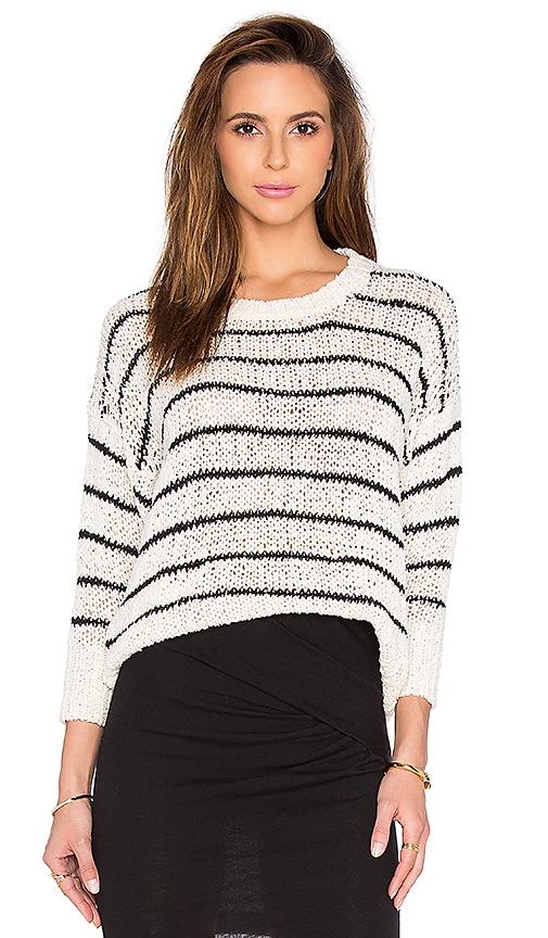 IRO Odessa Sweater in Beige