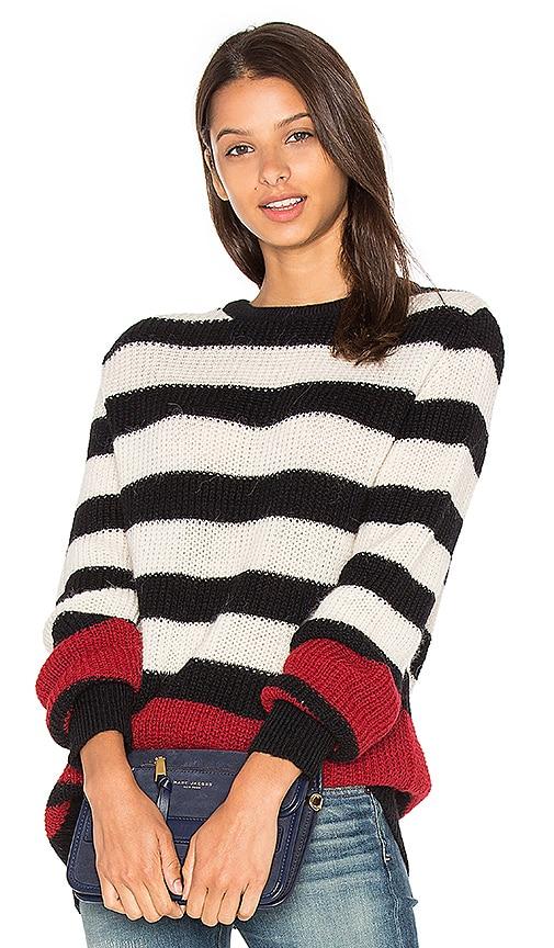 Jaylen Sweater