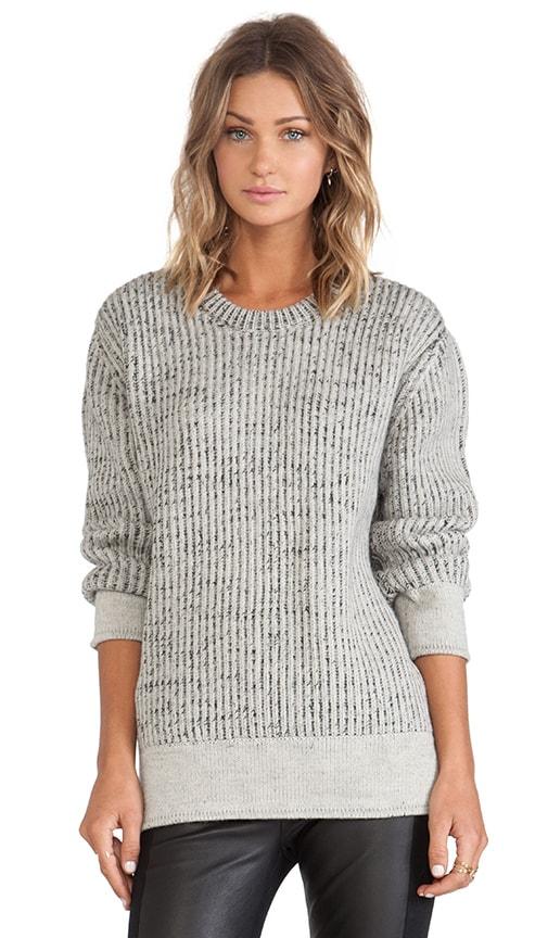 Manouka Sweater