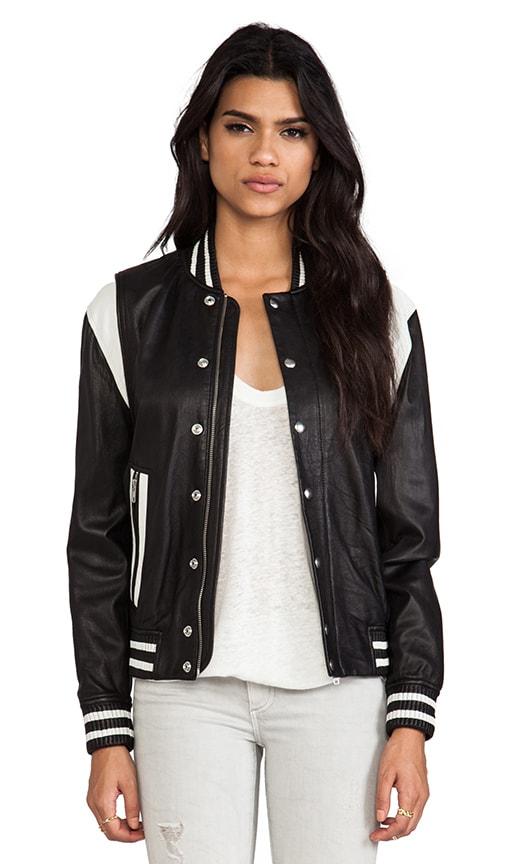 Vanny Jacket
