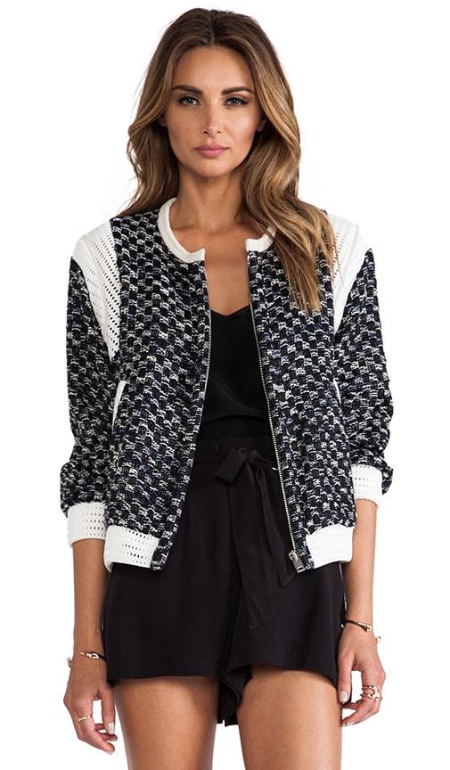 Alisa Jacket