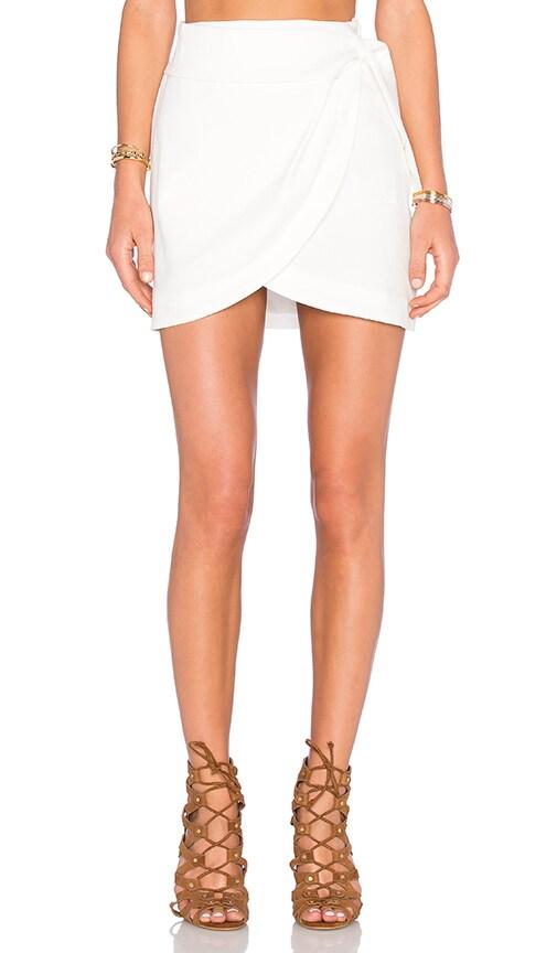 Speron Skirt