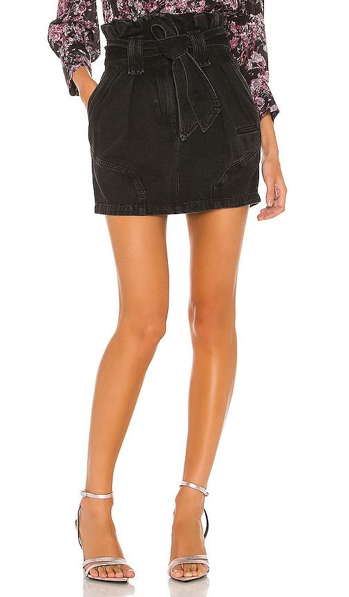 Hovy Skirt