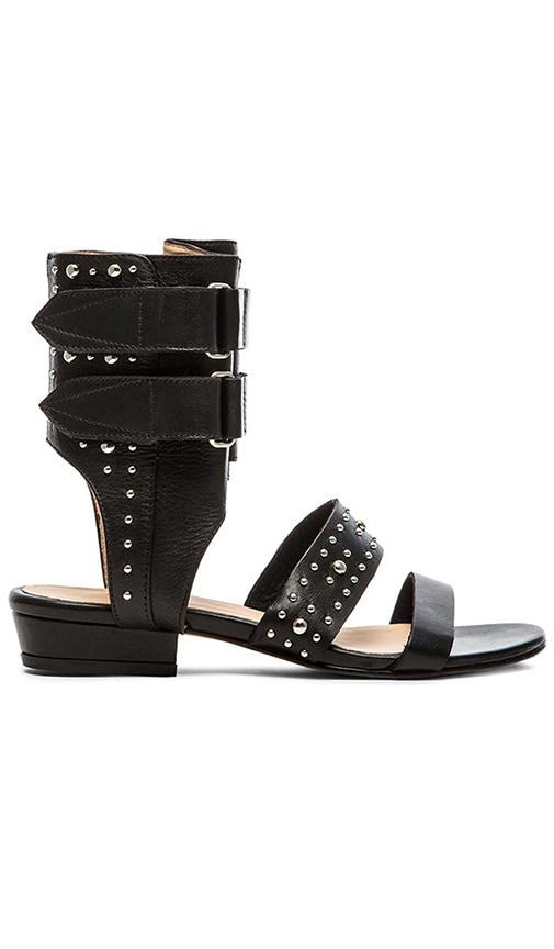 Xilca Sandal