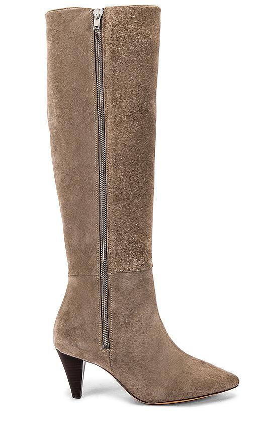 Lilirosa Boot