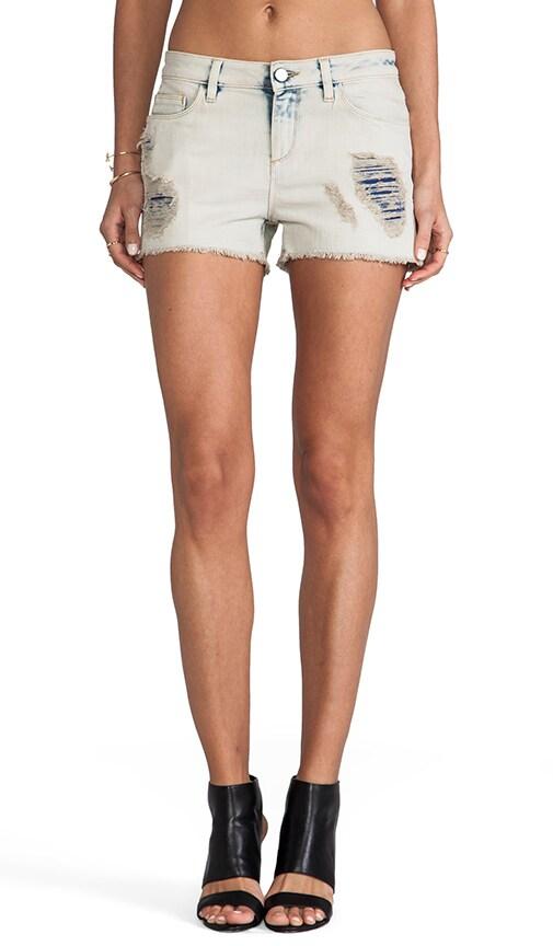Reina Shorts