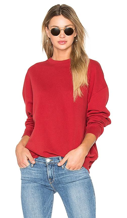 Thyma Sweatshirt