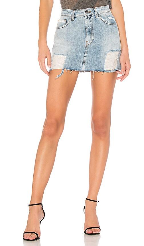 Gioh Skirt