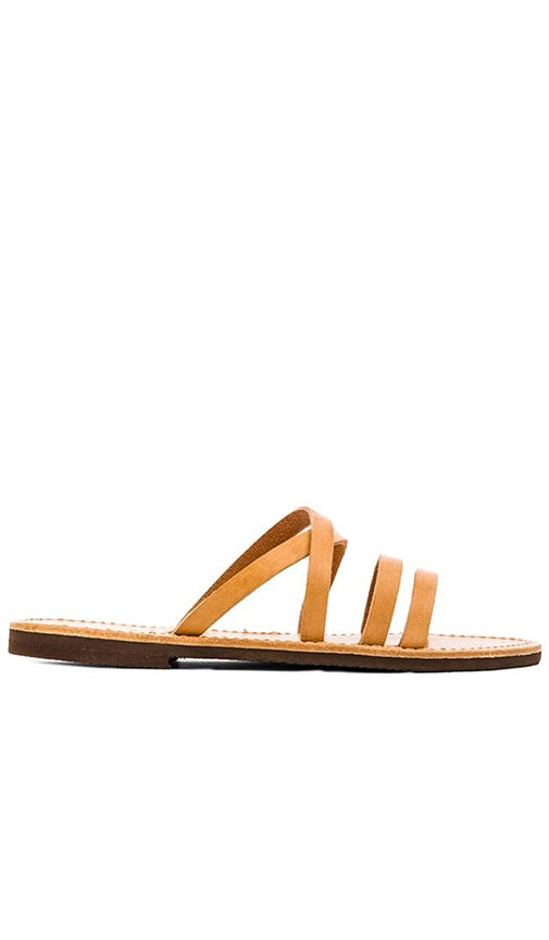 Mersyni Sandal