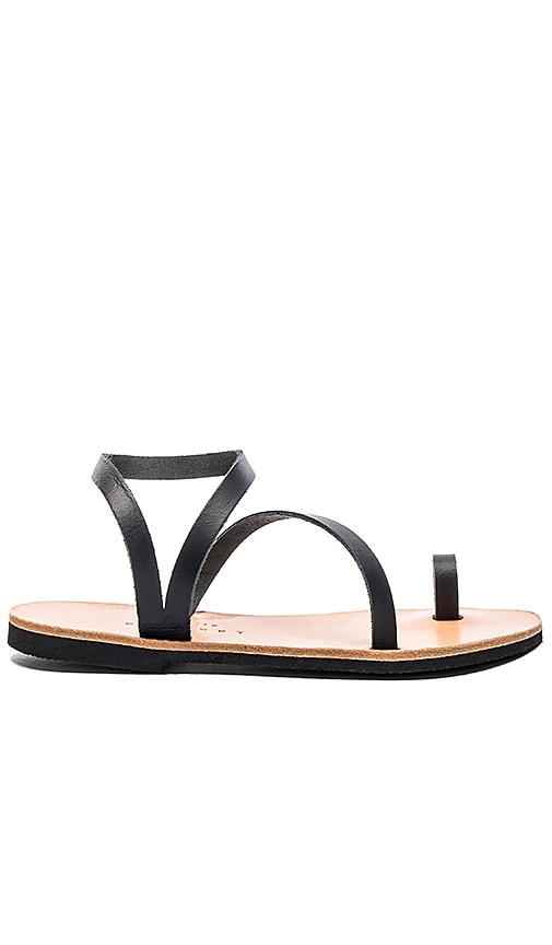 Foam Sandal