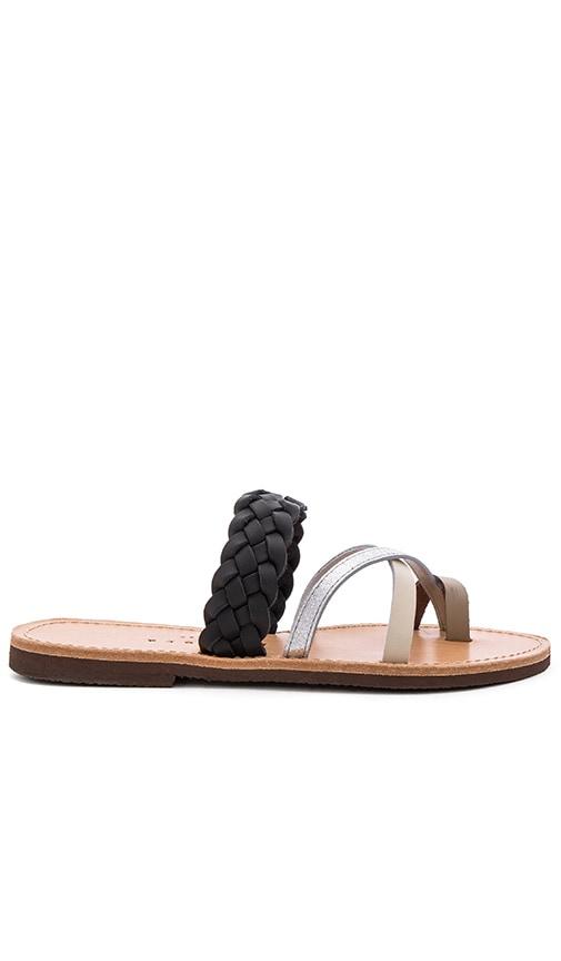 Ftelia Sandal
