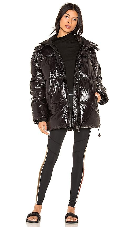 Street Cool Design Women Short Jackets Pu Women Fashion