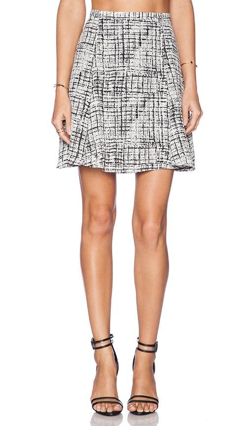 Herron Skirt