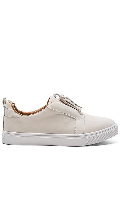 Figment Slip-On Sneaker