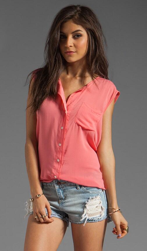 Soft Shell Shirt